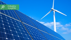 Is Green the New Black? -by Harris Karaolides, InterSearch Energy & Renewable Energy Practice Leader