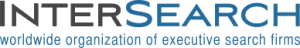 intersearch-logo