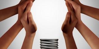 Leadership Strategy Development – Part 3