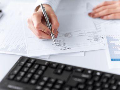 invoice-shutterstock