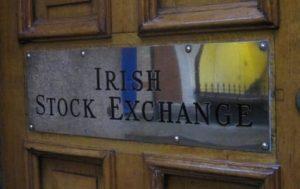 irish-stock-exchange
