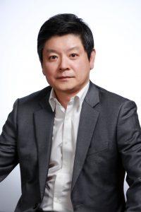 Jay Yoo Brisk & Young Company Leader