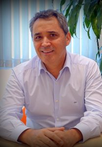 Juan Felipe CMC (Career Management Consultants) Company Leader