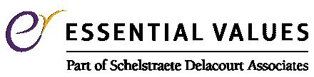 Schelstraete Delacourt Associates Luxembourg