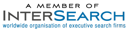 Member of InterSearch Worldwide