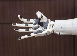 medtech bionics 718x523
