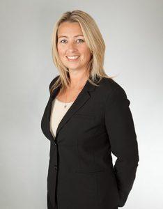 Pamela Colquhoun Diversity & Inclusion Group Leader
