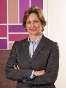 Patricia Epperlein Stato Company Leader
