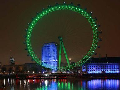 pic-2-london-eye-joins-tis-global-greening