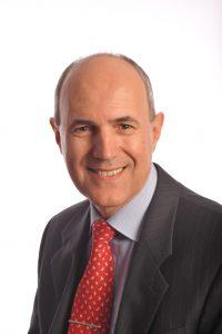Pierre Taurian Talengis SA Company Leader