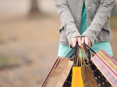 shopping-shutterstock