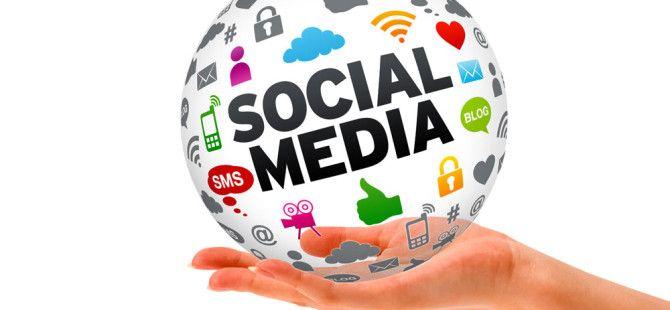 social-media--670x310