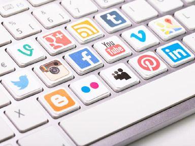 socialmedia-shutterstocked