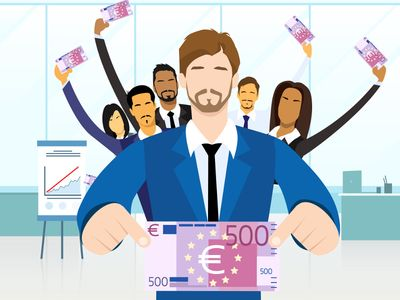 startup-funding-800-shutterstock-272326838