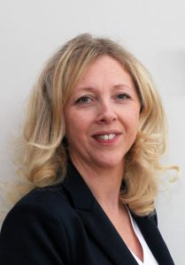 Stephanie Ryan - Team Lead/Consultant of Private Sector