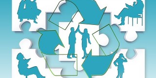 Career Sustainability: Relevance for the Future