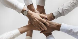 Leadership Strategy Development – Part 2