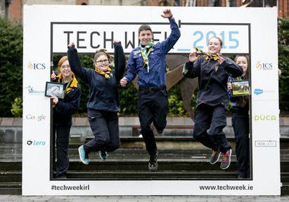 techweeklaunch1