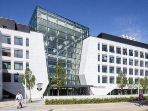 ucd-campus3